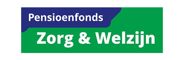 Pensioenfonds Zorg en Welzijn